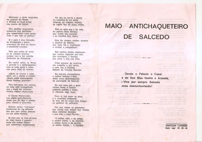 maios1984maioAntichaqueteiroDeSalcedo1