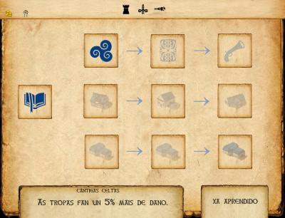 tecnoloxias_cantigas2