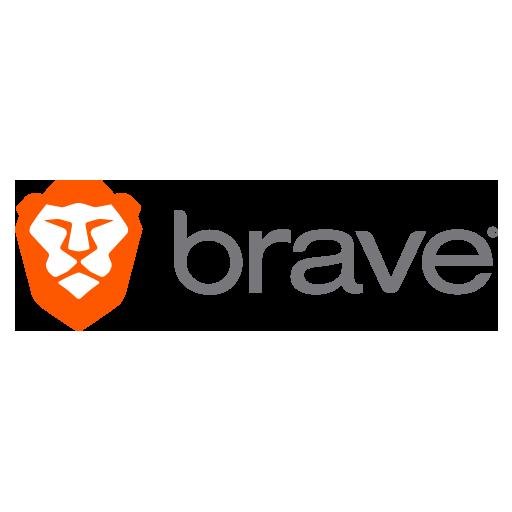 brave_logo_2color_512x